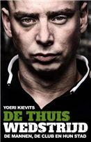 De Thuiswedstrijd - Yoeri Kievits - AKO