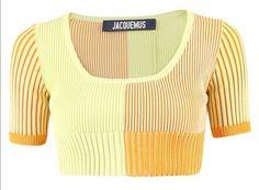 Casual Tops For Women, Branded Shirts, Wool Yarn, Work Wear, Underwear, Pajamas, Trousers, Sweaters For Women, Gowns