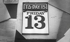 My favorite day!!!!!!!!!!!!!!