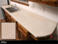 Pro #230108 | Get A Grip of Little Rock | Jacksonville, AR 72076 Get A Grip, Contractors License, Little Rock, Kitchen Remodel, Countertops, Counter Tops, Countertop, Updated Kitchen