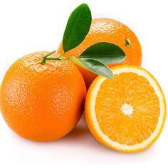 Naranja Barberina, Naranjas Berengena