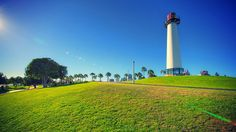 lighthouse by Eric 5D Mark III, via Flickr