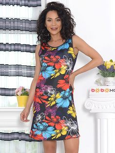 Rochie Meryl 01 Board, Casual, Dresses, Fashion, Gowns, Moda, Fashion Styles, Dress, Vestidos