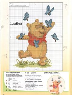 DS34_Pooh%27s_Book_Of_Watercolours_5%5B2%5D.jpg (1217×1600)