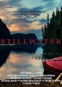 Тихие воды (2018) смотреть онлайн в хорошем качестве бесплатно на Cinema-24