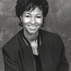 In 1992, Dr. Mae Jemison became the first African American woman to travel in space. Mae is a NASA astronaut, engineer, and physician