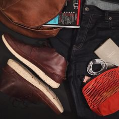 Ready, set and go! Today's Outfit needs shoes. Today's Outfit, Fall Winter, Autumn, Marc Jacobs, Bags, Men, Outfits, Shoes, Fashion