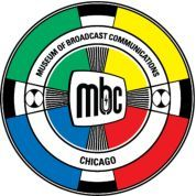 The Museum of Broadcast Communications