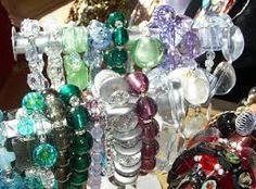 Ciao Bella bracelets, image