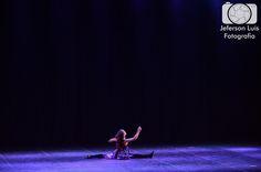 Jaraguá em dança 2014 - 22.11 (119)