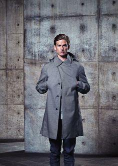 norwegian-rain-2013-spring-summer-collection-rain-coat-2-men-1