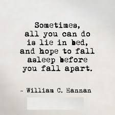 Image result for night time lonely quotes