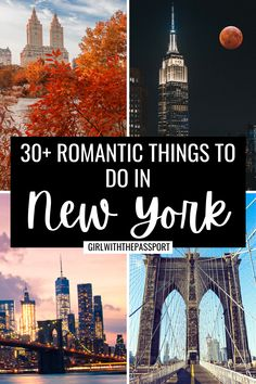 Romantic things to do in NYC | Romantic places in NYC | New York City things to do | NYC Things to do | NYC itinerary | New York City Itinerary | NYC Photography | NYC Travel Tips | NYC Trip Planning | New York City Aesthetic | Things to do in NYC | NYC Travel Guide | New York City Travel Tips from a Local | Local NYC Tips | Visit NYC | Best of NYC | NYC Tips | NYC Photography spots | NYC Bucket List | Best Places to go in New York City | New York City Night | Things to do in NYC at night | USA