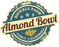 Almond Bowl - I'd like to be there November 3, 2014 for the full marathon!