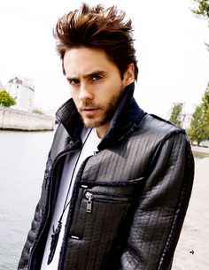 Jared...Nothing to say