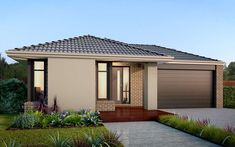 Create Your Avoca Home For Northern-NSW and QLD with Metricon