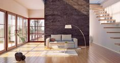 Do Hardwood Floors Provide the Best Return on Investment?