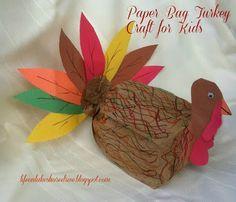 paper-bag-turkey