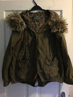 b248c2cdc 1147 Best Coats, Jackets & Vests images in 2019