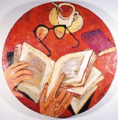 ‿✿⁀I ❤️ Books‿✿⁀  ~~Kantor Maxim