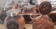 Weihnachts - Cappuccino, ein Rezept der Kategorie Getränke. Mehr Thermomix ® Rezepte auf www.rezeptwelt.de
