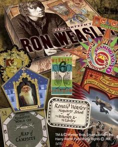 Harry Potter Boite d'Artefact Ron Weasley Noble collection de Noble collection, http://www.amazon.fr/dp/B005CIG1HG/ref=cm_sw_r_pi_dp_-D5qrb08Q07WE