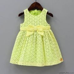 Baby Girl Frocks, Kids Frocks, Frocks For Girls, Toddler Girl Dresses, Girls Frock Design, Baby Dress Design, Baby Frocks Designs, Baby Girl Dress Patterns, Toddler Girl Style