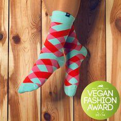 Vegan_Award_Photo-740x740.jpg (740×740)
