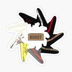 Sneakers Wallpaper, Shoes Wallpaper, Iphone Wallpaper, Tenis Adidas Yeezy, Chuckie Rugrats, Creative Shoes, Supreme Wallpaper, Hypebeast Wallpaper, Sneaker Art