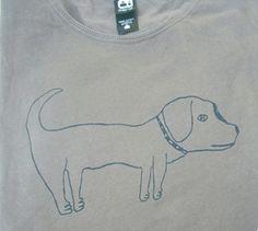 Women's Shirts - Judy Lichtenstein Designs Chicago