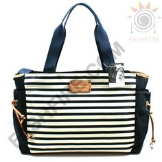 Kate Spade Henry Baby bag