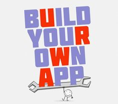 How to build your own app | Digit.in