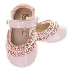 4f8a4295c 49 melhores imagens de Sapatos Para Adulto,Bebê e Etc (Loja Do Iso)