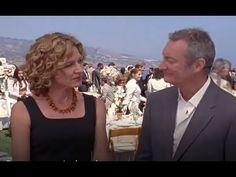 (3) Bosszú és újrakezdés (2004) - teljes film magyarul - YouTube