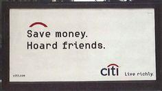 Citibank_Fallon_Live Richly_Friends
