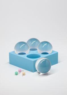 STATIONERY CONTAINER