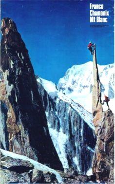 1960 Chamonix 02