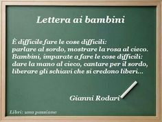 Frasi Di Natale Gianni Rodari.73 Fantastiche Immagini Su Gianni Rodari Nel 2019 Insegnanti