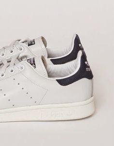 #152 Fashion Alert | Sneakers che passione!