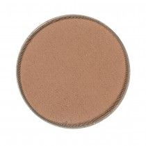 Makeup Geek Eyeshadow Pan - Bake Sale Tati's favorite transition color