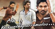 Ala Vaikunthapurramuloo (AA19) Hindi Dubbed full movie latest updates. Ala Vaikunthapuramloo features Allu Arjun, Pooja Hegde, and Sushant in the main lead role. The movie will soon release in its Hindi dubbed version. Hindi Movies Online Free, Latest Hindi Movies, Download Free Movies Online, Latest Bollywood Movies, Download Video, Hindi Movie Film, Dj Movie, Love Story Movie, Telugu Movies Download