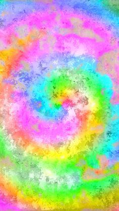 Wallpaper Pretty Phone Wallpaper, Rainbow Wallpaper, Colorful Wallpaper, Wallpaper Downloads, Mobile Wallpaper, Iphone Wallpaper, Background Images Hd, Cute Backgrounds, Wallpaper Backgrounds