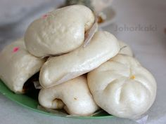 johorkaki famous buns :D