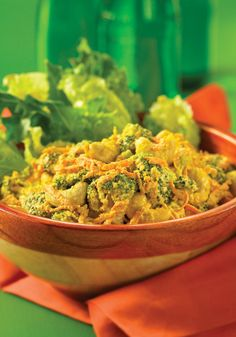Raw Food Recipes:  Curried Cashews and Mixed Vegetables http://papasteves.com/