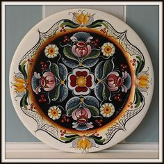 US $89.99 New other (see details) in Home & Garden, Home Décor, Decorative Plates & Bowls