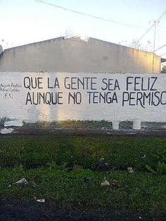 Acción poética Rafael Castillo