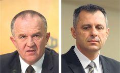 Igor Radojičić, kandidat SNSD-a za gradonačelnika Banjaluke, ostavio je…