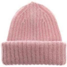 Knitting Machine Patterns, Knitting Patterns, Crochet Patterns, Knit Crochet, Crochet Hats, St Moritz, Knit Beanie Hat, Beanies, Fingerless Mittens