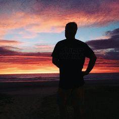 Surf check... #surfinglife #morningsessions #dawnpatrol #currumbinbeach #shareyourstoke #beachlife by scottyj1208 http://ift.tt/1X9mXhV