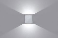 DAU by Milan Iluminación | MLN Mini Dau Led / 6283-6284 | Diseñado por Flemming Bjorn / Designed by Flemming Bjorn